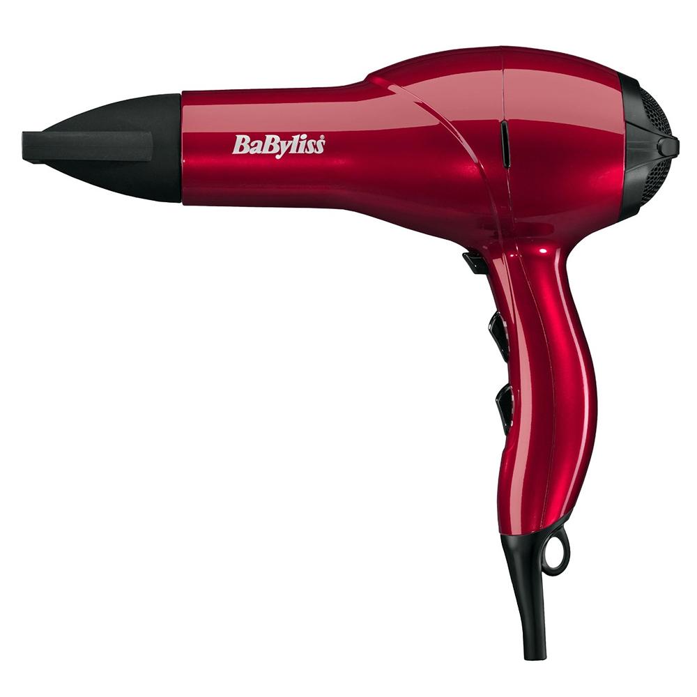 BaByliss 5568BU Salon Light 2100W Professional Lightweight