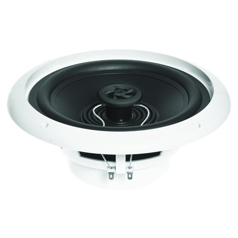 Bluetooth Ceiling Speaker Kit Bathroom Kitchen Sound
