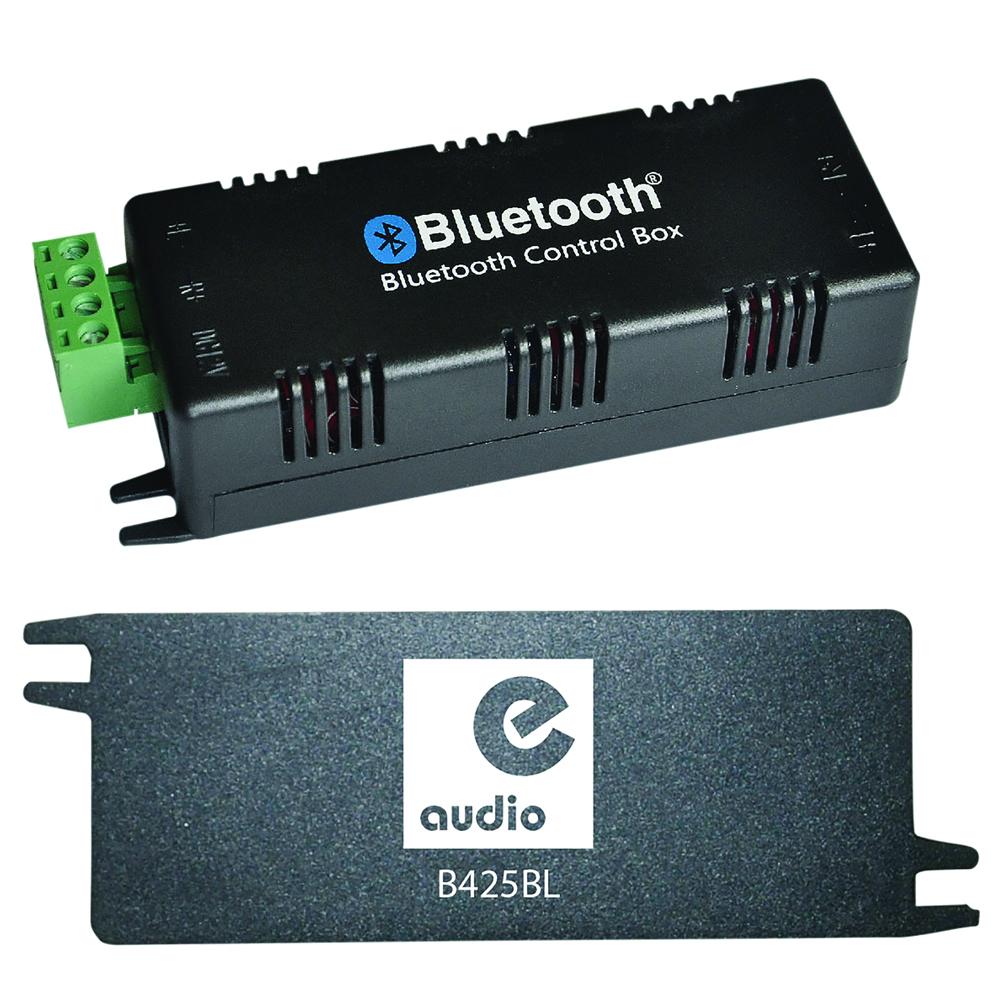 home leisure bluetooth stereo audio compact mini amplifier speaker cable psu ebay. Black Bedroom Furniture Sets. Home Design Ideas