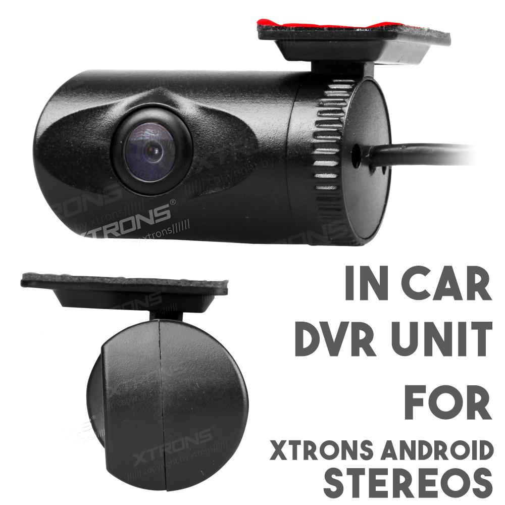 xtrons hd weitwinkel auto dashcam dvr kamera einheit f r. Black Bedroom Furniture Sets. Home Design Ideas