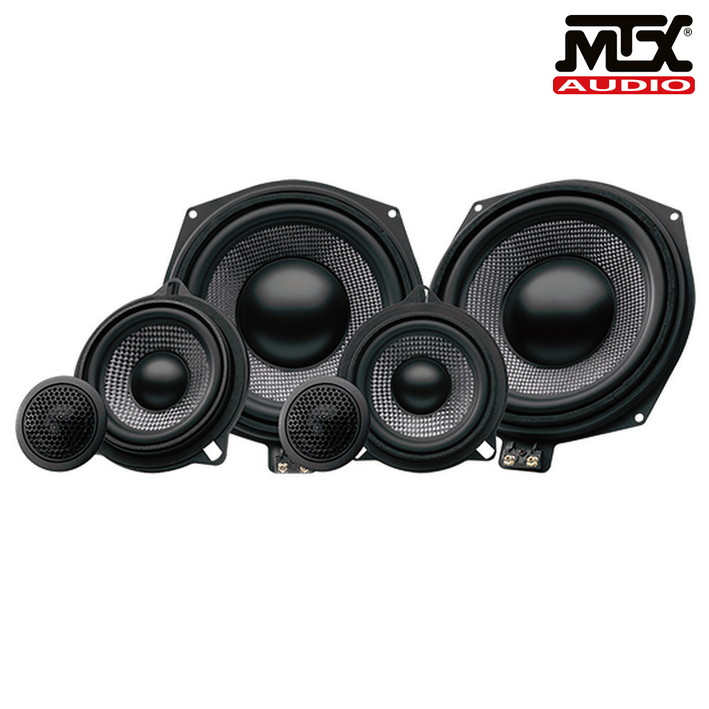 351992912964 as well Custom furthermore  on bmw audio upgrade mtx car speakers subwoofers replacement set
