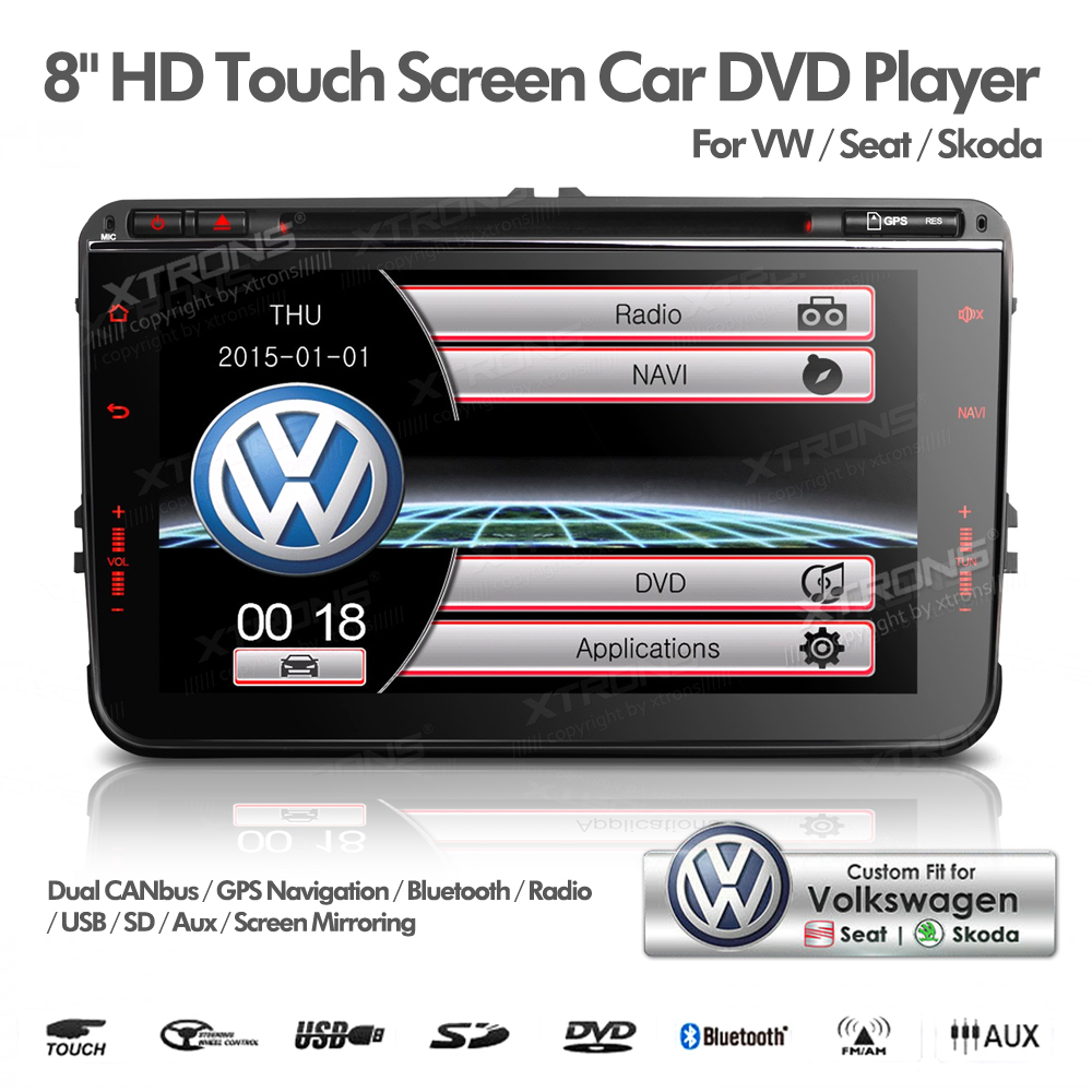 vw bluetooth touch adapter user manual | Wiring Diagram