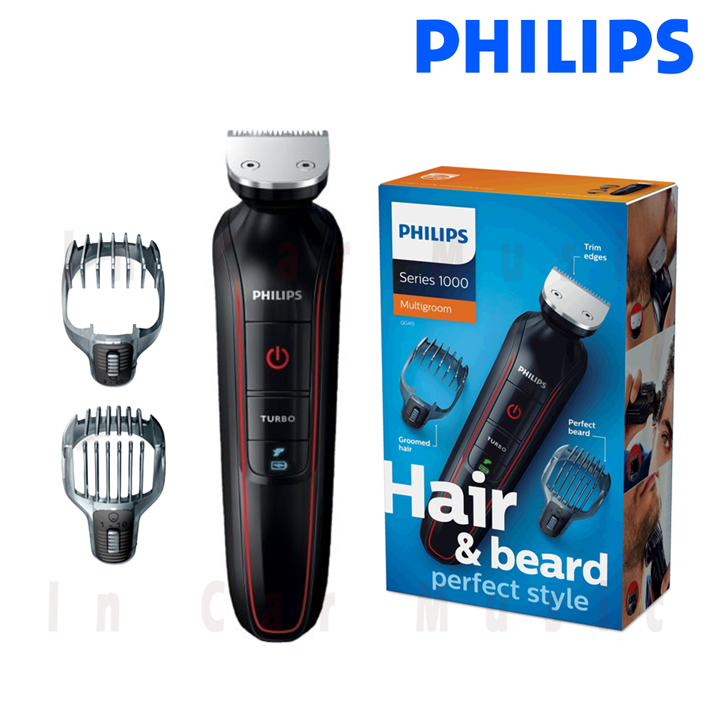 beard trimmer guard lengths remington mb200 review inexpensive beard trimmer wahl clipper corp. Black Bedroom Furniture Sets. Home Design Ideas