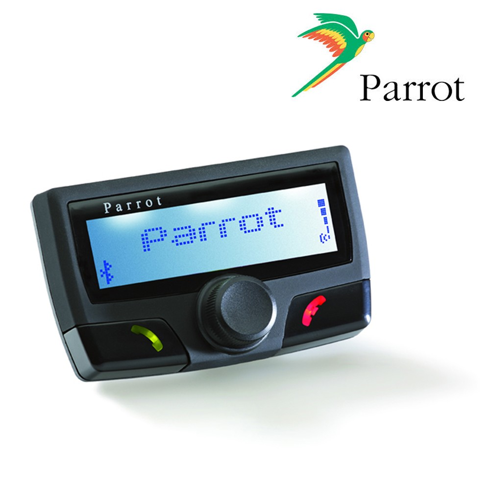 69d2f71170e ck3100-parrot-bluetooth-lcd-handsfree-car-kit-system-for-mobile -phones-195.jpg