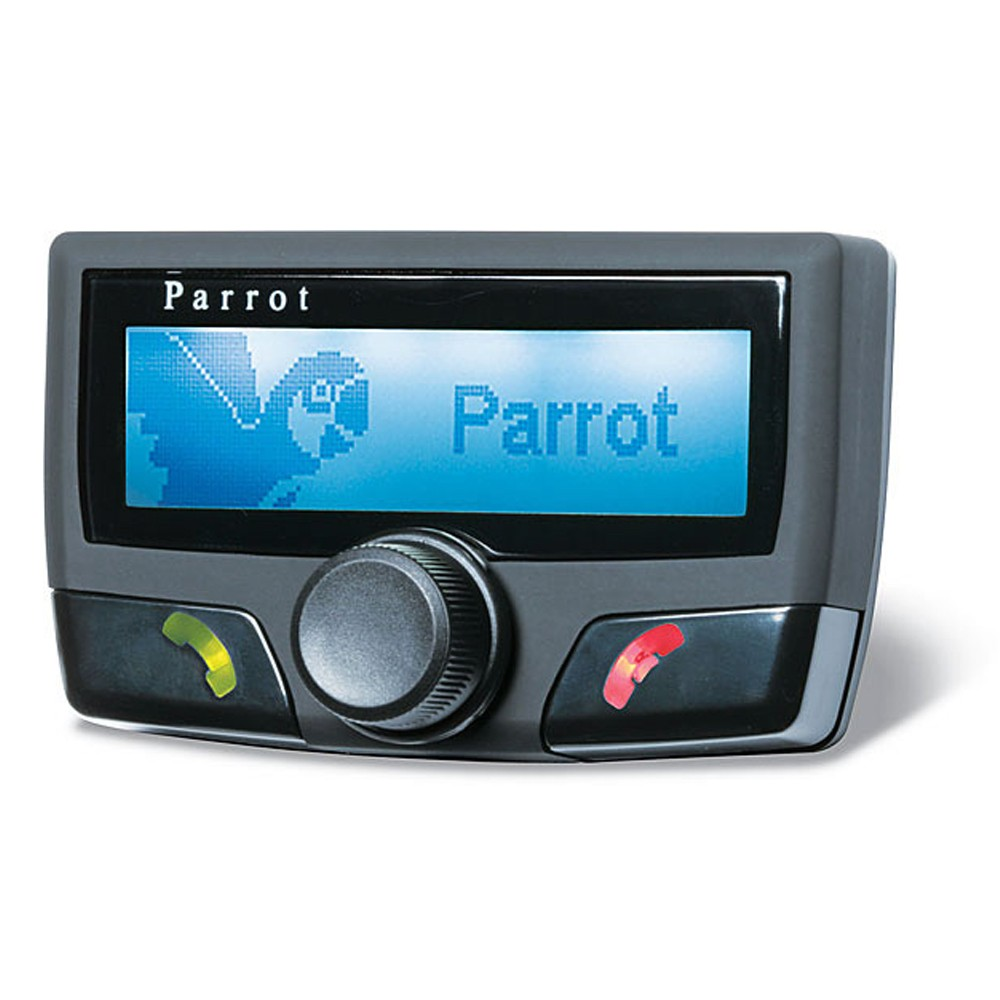 Xml Sitemap Parrot Ck3100 Wiring Diagram Free Engine Image For User Bluetooth Lcd Handsfree Car Kit System Mobile Phones C54