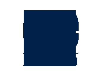 OE Audio