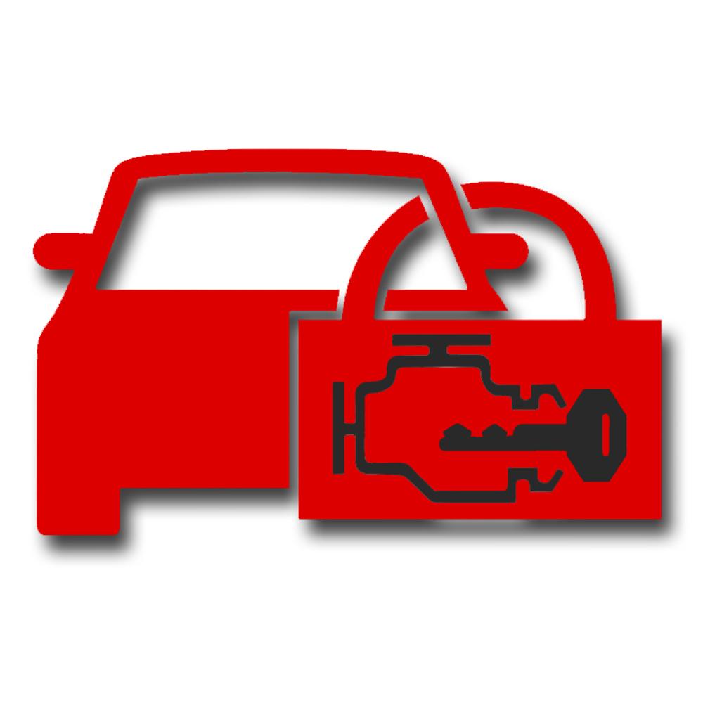 Vehicle Immobilisers