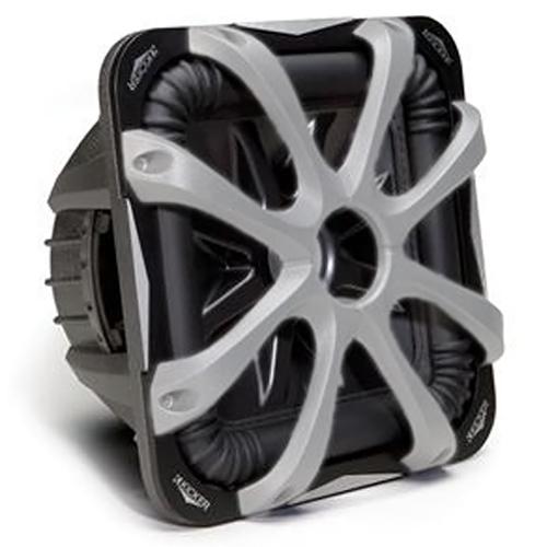 Speaker Grills / Spacers