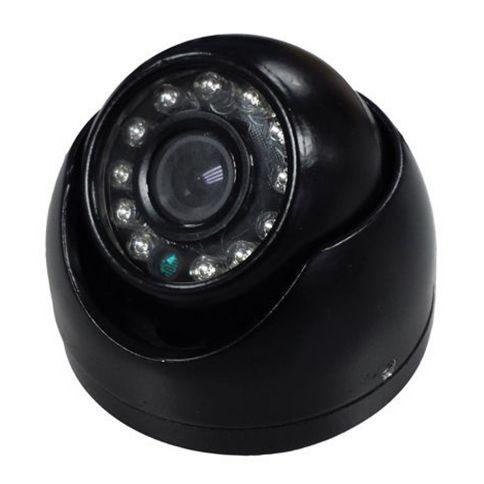 In Car CCTV
