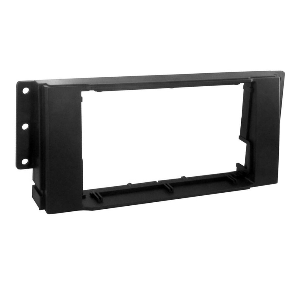 Connects2 CT24LR03 Landrover Freelander 04-06 Car Stereo Double Din Fascia Panel