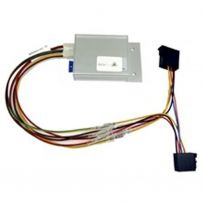 Vehicle Start Stop Voltage Stabiliser For Aftermarket Car Stereo Headunits