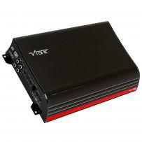 Vibe POWERBOX1000.1-V9 Monoblock 2000 Watts Class D Car Amplifier