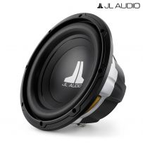 JL Audio 10W0v3-4 10