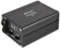 Chord Active Direct Injection Box