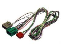 RangeRover Sport/Discovery 3 Harmon Kardon Logic 7 System Bypass Lead Cable