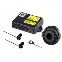 ABS15200 Meta EasyCan EVO Digital Alarm System (including installation)