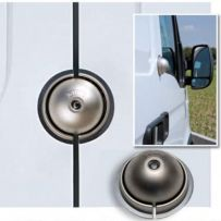 Ufo Lock for Vans, Gates, Sheds Trucks Campers Glass Doors