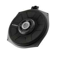 Audison Prima APBMW S8-2 8 Inch Car Subwoofer For BMW