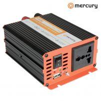Soft Start Quality 150W Power Inverter 230v to 12v For Car Van Caravan Camping