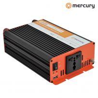 12V to 230V 1000 Watt Power Inverter + USB Port For TV Motorhome Boat Camper Van