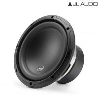 JL Audio 8W3v3-4 8
