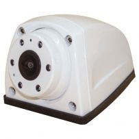 AHD-SCAM-725 Night Vision Side Camera