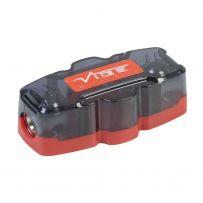 Vibe Mini ANL Fuse Holder - CLMANLF-V7