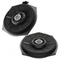 Audison Prima APBMW S8-2 8 Inch Car Subwoofer For BMW (PAIR)
