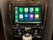 Bentley Smart Link - Compatible with iOS & Android Devices (REVCAM-BEN-SMART)