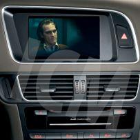 AUDI A6 A8 Q7 3G MMI Multimedia Video Interface