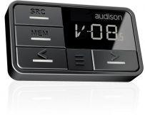 Audison DRC AB Digital Remote Control Multimedia Display for BIT PRIMA & THESIS