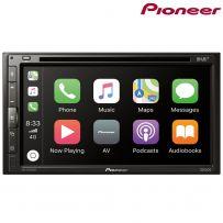 Pioneer AVH-Z5200DAB Apple CarPlay Android Auto USB DAB 6.8