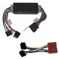 Bose Amplifier ISO Wring Lead For Car Stereos For Mazda MX5 RX8