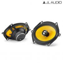 JL Audio C1-570X - Coaxial Car Audio Speakers 5 x 7