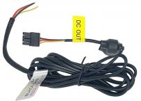 CELLINK HPC3 3 Wire Hardwire Power Cable for NEO 6 & NEO 9 Batteries