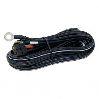 Cellink HPC Hardwire Power Cable for NEO 6 & NEO 9 Batteries