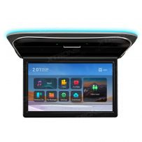 "CM116A 11.6"" FHD IPS Screen Android OS Octa-core Car Roof Multimedia Player with Ultra-thin Design and Built-in Speaker"