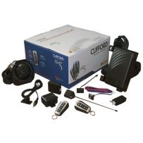 Clifford G5 Concept 650 MKIII Thatcham Category 1 Car Alarm (Free Fitting)
