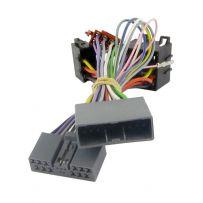 CT10MT04 Mitsubishi Car Parrot Handsfree Bluetooth SOT Wiring T-Harness Lead