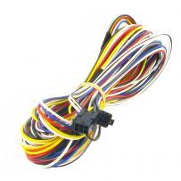 CT10UV02 Universal Harness IO Play Parrot Bluetooth SOT Wiring Lead