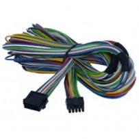CT10UV06 Universal Harness IO Play Parrot Bluetooth SOT Wiring Lead