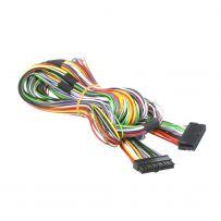 CT10UV11 Universal Harness IO Play Parrot Bluetooth SOT Wiring Lead