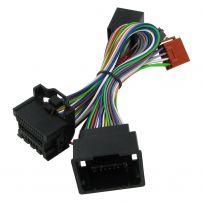 CT10VX05 Vauxhall Harness Car Parrot Bluetooth SOT Wiring Lead