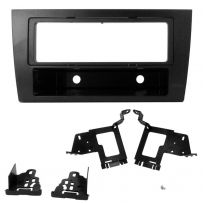CT24LX03 Lexus GS300 GS400 97-04 Single Din Fascia Panel For Car Headunits