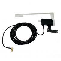 CT27UV62 - Car DAB DAB+ Aerial Windscreen Glass Film Dab Antenna