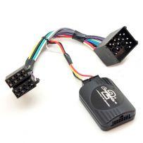 CTSBM003.2 BMW 3 5 7 Series Z3  Steering Wheel Interface Stalk Control Adaptor