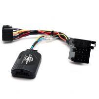 CTSFA003.2 Fiat Croma Punto 1999-2011 Car Steering Wheel Interface Adaptor