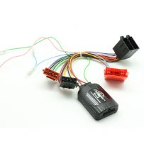 CTSHY001.2 Hyundai i30 07-09 Car Steering Wheel InterfaceControl Adaptor