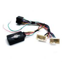 CTSHY005.2 Hyundai Car Steering Wheel Interface Control Adaptor