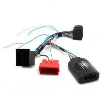 CTSKI002.2 Kia Cee'd Sorento Soul Venga Non-Amplified Steering Control Adaptor